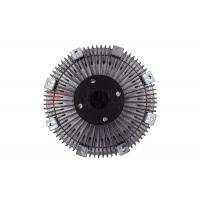 Buy cheap Cooling Fan Clutch 1320A032 For Mitsubishi Pajero L200 4D56 KB4T KH4W product