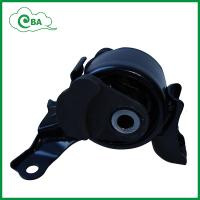 Buy cheap 50805-S9A-013 Rubber Engine Mount for HONDA CRV RD5 AT OEM FACTORY product