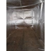 China Nouveaux thermal cargo liners aluminum foil insulation bags size customized on sale