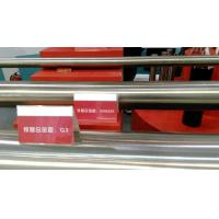 Quality Oil - Gas Field CRA Tubing N08028, N08825, N06985, N06625, N08810, N00625, N06890 for sale