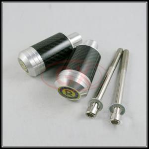 Buy cheap Motorcycle Suncare Motorcycle Rubber Mount Aluminium Fiber Modify Rubber Vibration Damper product