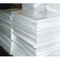China Newsprint Paper Roll 45gsm on sale