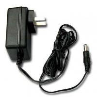 Buy cheap Laptop Universal AC Adapter WP-266 product