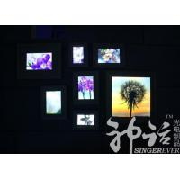 China LED Photo Frame,Picture Frame on sale
