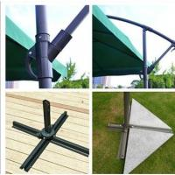 Durable Outdoor Furniture Garden Patio Furniture Sun