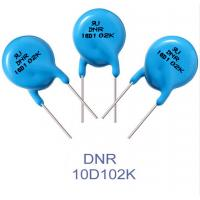 Buy cheap DNR10D101~151 from Wholesalers