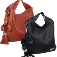 2012 summer first lady bag