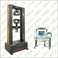 Buy cheap Computer Control Concrete Tensile Testing Machine from Wholesalers
