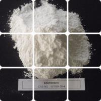 Buy cheap selective anti-estrogen steroid high quality Nolvadex PCT breast cancer threapy product