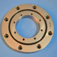 Buy cheap RA12008UUCC0P5 120*136*8mm crossed roller bearing ,china harmonic drive reducer suppliers product