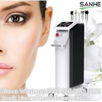 Buy cheap Lifting needle for beauty/wrinkle removal /skin rejuvnation/led micro needle/mesotherapy product