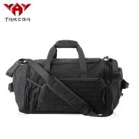 Buy cheap Lightweight Packable Travel Backpack / Hiking Daypack Durable & Waterproof product