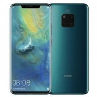 Buy cheap Huawei Mate 20 Pro 6.39-inch OLED capacitive touch screen product