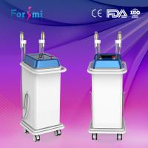 Buy cheap fractional microneedling micro-needle fractional rf auto micro needle therapy system product