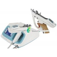 Buy cheap Micromolecule Dose Injection Vital Injector 2 Machine product