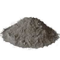 Buy cheap High Strength High Alumina Refractory Wear Resistant Pouring Material product