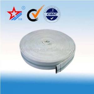 Buy cheap PVC mill hose product