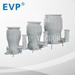 Buy cheap Metal Oil Diffusion Vacuum Pump product