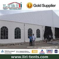 Buy cheap 2000 people big tents for sale in south africa product