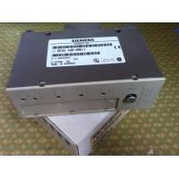 Buy cheap SIEMENS 6ES5430-8MB11 6ES5464-8MC11 product