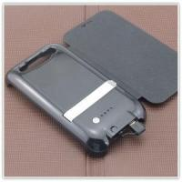 Buy cheap for Samsung I9300 Battery Cover (ASG-001) product
