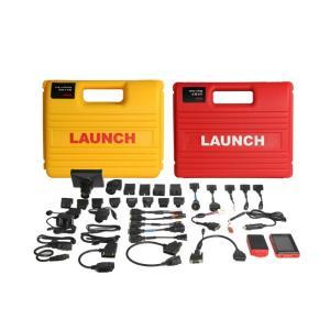 Buy cheap Launch X431 Diagun Full Set Multi-Language: Russian, Brazilian Portuguese, etc product