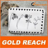 Buy cheap PVC Oyster Card Holder product