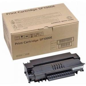 China Ricoh 1140L Toner Fax 1140L Toner Ricoh 413460 Toner Cartridge on sale