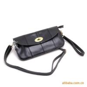 China ladies fashion handbag/clutch evening bag,1135 on sale