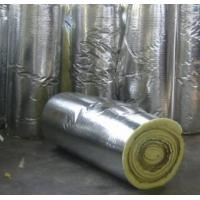 Buy cheap Foil Faced Glass Wool Insulation product