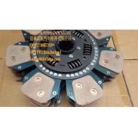 """Buy cheap 82983565 Disc Clutch 14"""" w/ Dampener Fits Ford product"""