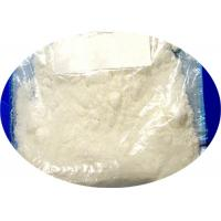Buy cheap Anabolic Steroid Turinabol / Clostebol Acetate CAS 855-19-6 for Muscle Mass product