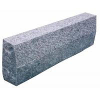 Buy cheap Building Stone product