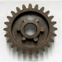 Buy cheap GEAR SPUR (24.T.O.) for  Fuji minilab part no 327D1061600 made in China product