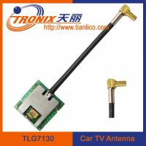 Buy cheap indoor gps car antenna/ gpa patch car antenna/ car gps antenna TLG7130 product