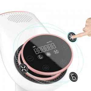 Buy cheap Permanent Home Pulse Light Ice Cooling Laser Hair Painless Removal Mini Handheld IPL Epilator Portable Depilator Machine product