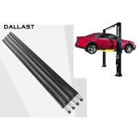 Buy cheap 2 Post Auto Car Parking Lift Industrial Hydraulic Cylinder RAM for Elevator Car Hoist product