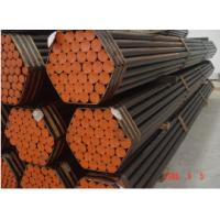 Welded Cold Drawn Steel Tubing SAE J525
