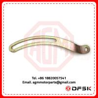 Buy cheap DFSK / DFM MINI TRUCK / BUS / VAN QC380 ALTERNATOR BRACKET (4380-1003-0001) from wholesalers