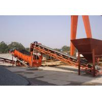Buy cheap Yuanhang iron extracted dredger product