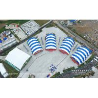 Buy cheap Event Tent For Qingdao International Beer Festival product
