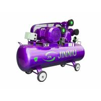 Buy cheap piston air compressor for Makers of sofas and mattresses Strict Quality Control Purchase Suggestion. Technical Support. product