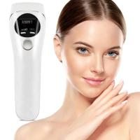 Buy cheap Diode Laser Mini Hair Removal Machine product