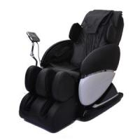 Buy cheap Multifunction Massage Chair (BL-9709) product