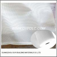 Breathable mesh use in Vacuum Bag for Glass laminating machinery