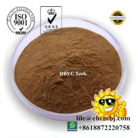 Buy cheap Eurycoma Longifolia Powder Plant Extract Pharma Male enhancement Health Product product