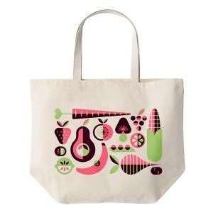 Buy cheap Stylish Unisex Fashion Beach Bags & Shoulder Bag product
