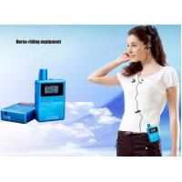China Digital tour guide system with anti-interference for Hajj Umrah with CE ROHS on sale