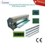 Buy cheap V-scored PCB depaneling machine, PCB depaneler product