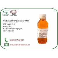 Buy cheap CAS 106264-79-3 Polyurethane Curing Agent product